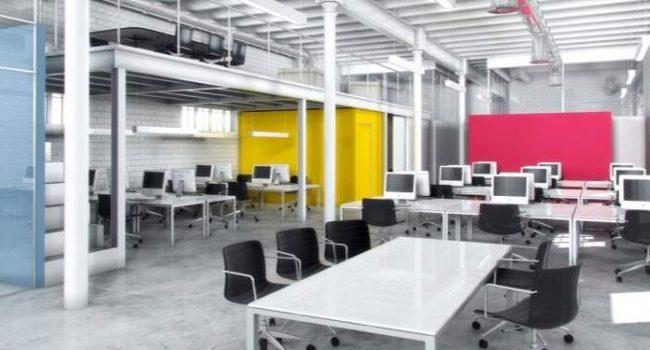 mudanzas-oficinas